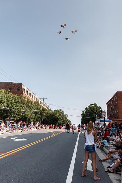 July 4th Parade - BradshawG - IMG_9013