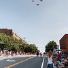 July 4th Parade - BradshawG - IMG_9013