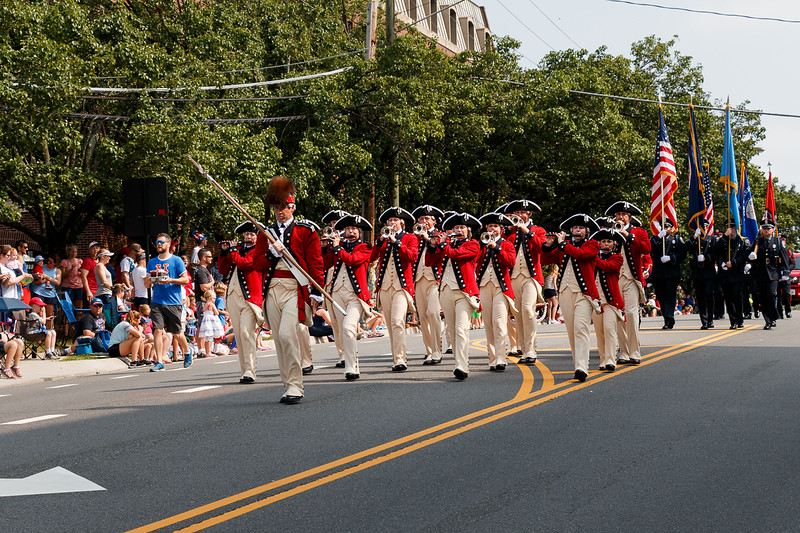 July 4th Parade - BradshawG - IMG_9030