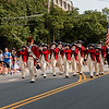 July 4th Parade - BradshawG - IMG_9030