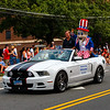 July 4th Parade - BradshawG - IMG_9063