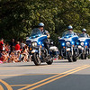 July 4th Parade - BradshawG - IMG_9021