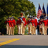 July 4th Parade - BradshawG - IMG_9028