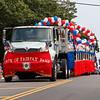 July 4th Parade - BradshawG - IMG_9069
