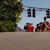 July 4th Parade - BradshawG - IMG_9025-Edit-3-2-Edit-Edit
