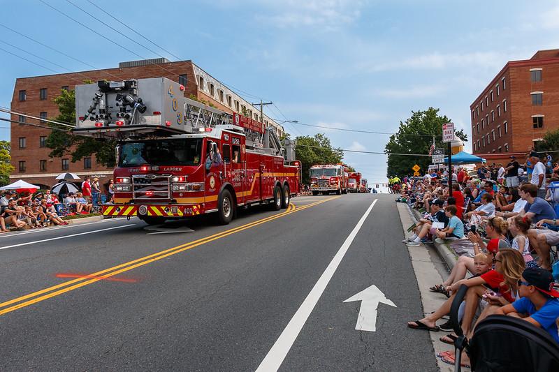 July 4th Parade - BradshawG - IMG_9043