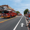 July 4th Parade - BradshawG - IMG_9043