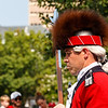 July 4th Parade - BradshawG - IMG_9033