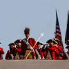 July 4th Parade - BradshawG - IMG_9025-Edit-3-Edit