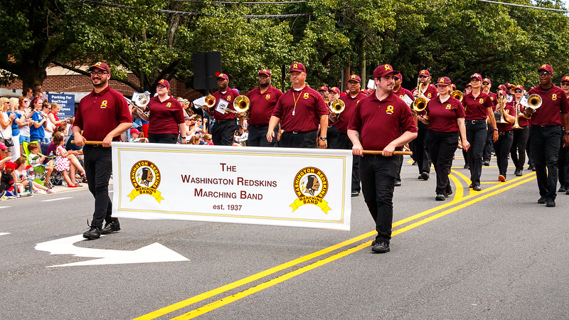 July 4th Parade - BradshawG - IMG_9079