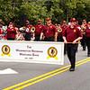 July 4th Parade - BradshawG - IMG_9079