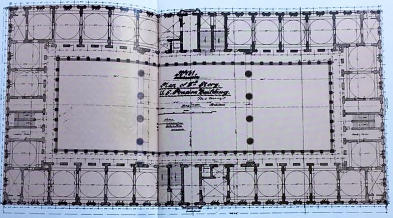 NBM, Adj, Floor Plan 3, IMG_2089, 180428111103