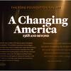 30 C1 000 000 ! - BradshawG - Changing America - IMG_6763-Edit brdr