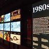 30 C1 020 000 – BradshawG – 1968 and Beyond - Decades – IMG_5820
