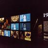 30 C1 020 000 – BradshawG – 1968 and Beyond - Decades – IMG_5821