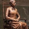 Clara Brown, Pioneer