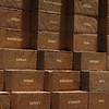 10 C3 020 000 – BradshawG – 1400 to 1877 – IMG_5131