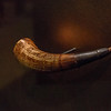 10 C3 015 000 – BradshawG – 1400 to 1877 – IMG_5124