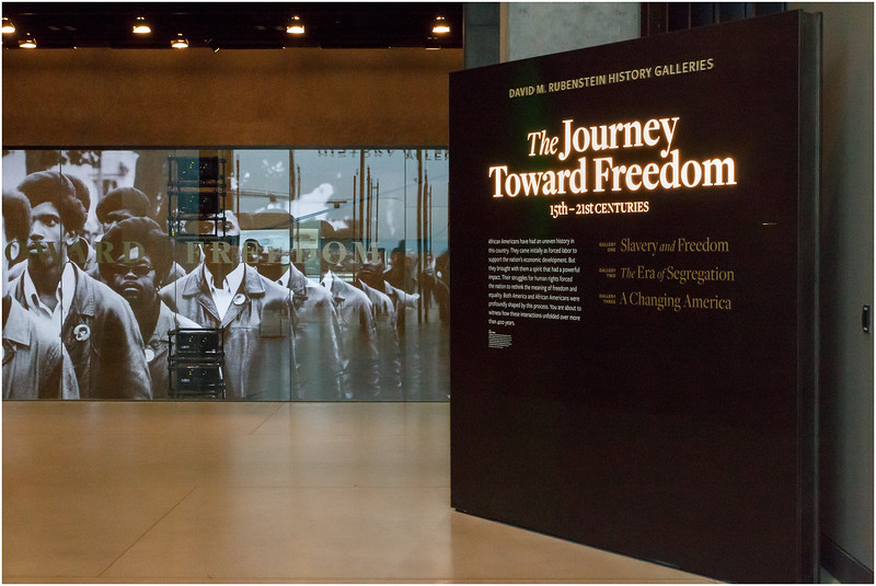 40 Co 000 000 ! - BradshawG - Journey to Freedom - IMG_6741 brdr