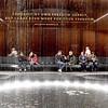 40 Co 010 000 – RubinH – Concourse Contemplative Court -DSCN8700