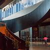 40 Co 005 000 – BradshawG – Concourse – IMG_5499-Edit