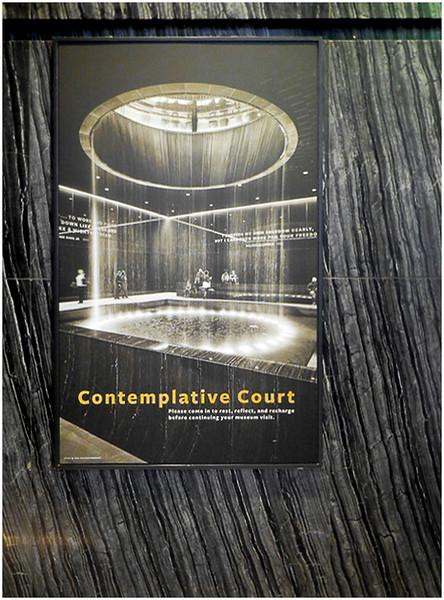 40 Co 010 000 ! – RubinH – Concourse Contemplative Court -DSCN8691-1 LrAdj h1200 brdr