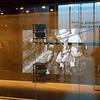 40 Co 095 000 – BradshawG – Concourse – IMG_5032