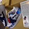 40 Co 000 000 – RubinH – Concourse Yes We Can Nikes -DSCN8709-Edit