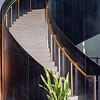 40 Co 005 000 – MarionE – Grand Staircase – 543