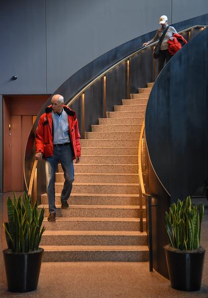 40 Co 005 000 - OlsenJ - Grand Staircase -2