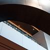 40 Co 005 000 – BradshawG – Concourse – IMG_5503