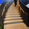 40 Co 000 000 – RubinH – Concourse Grand Staircase - Heading Down - RubinH - 8266