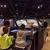 60 L2 015 000 – BradshawG – Explore More! - IMG_5969-Edit