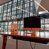 60 L2 030 000 – BradshawG – Explore More! - IMG_6009-Edit
