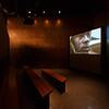 70 L3 010 000 – BradshawG – Community Galleries - IMG_6114-Edit