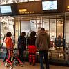 70 L3 010 000 – BradshawG – Community Galleries - IMG_6064-Edit