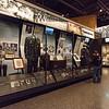 70 L3 010 000 – BradshawG – Community Galleries - IMG_6086-Edit