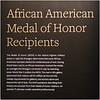 70 L3 015 000 ! - BradshawG - Medal of Honor - IMG_6717 brdr