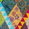 70 L3 005 000 - MarionEd - Blanket (L3 005qqq) - 247