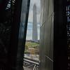 70 L3 015 000 – BradshawG – Community Galleries – IMG_4679-Edit