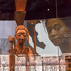 80 L4 005 000 – BradshawG – Culture Galleries - IMG_4723