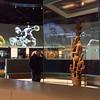 80 L4 005 000 – BradshawG – Culture Galleries - IMG_6312
