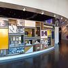 80 L4 005 000 – BradshawG – Culture Galleries - IMG_6308-Edit-2