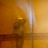80 L4 000 000 - BradshawG - Elevator L4 to L3 - IMG_3444