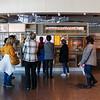 80 L4 005 000 - BradshawG - Food Culture and Visitors - IMG_3370