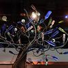 80 L4 000 000 – BradshawG – Culture Galleries - IMG_6556