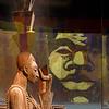 80 L4 005 000 – BradshawG – Culture Galleries - IMG_4712
