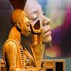 80 L4 005 000 – BradshawG – Culture Galleries - IMG_4706-Edit
