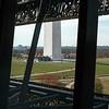 80 L4 000 000 - BradshawG - View of Washinton Monument - IMG_3438-2