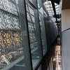 80 L4 000 000 – BradshawG – Culture Galleries - Periphery – IMG_4682